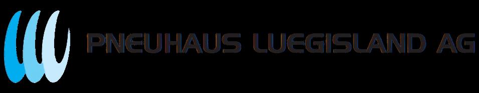 Pneuhaus Luegisland AG